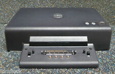 DELL Docking Station e replicatore di porte pd01x hd026 NO Drive CD