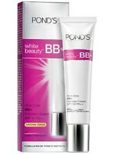 Pond's White Beauty BB+ All in One Fairness Cream SPF 30 PA++ Size 18gms
