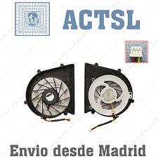 Ventilador para SONY Mcf-C25bm05