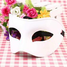 Classic Party Masks Half Face Mask for Party Masquerade Costume Ball