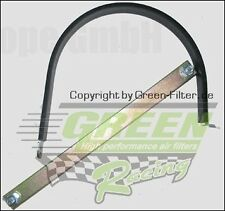 Green Twister Halterungsset für Twister XL - TW-KFTW02