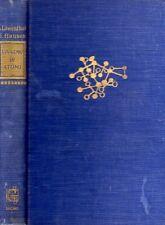 VIVREMO DI ATOMI GERHARD LOWENTHAL GARZANTI (SA8)