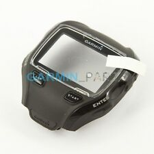 New Front case Garmin Forerunner 910XT genuine part repair
