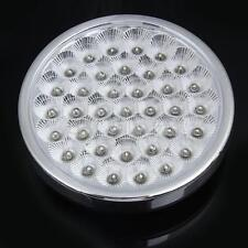 Car Vehicles DC 12V 37-LED Dome Ceiling Lamp Interior Roof Light