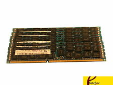 192GB (12x 16GB) 10600R RAM MEMORY FOR DELL POWEREDGE R510 R610 R620 R710 R910