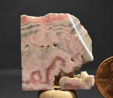 RHODOCHROSITE gem rough