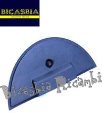 0008 - PROTEZIONE RUOTA DI SCORTA VESPA PX 125 2011-2013 M74100