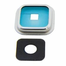 Camera Glass Lens Cover For Samsung Galaxy S5 I9600 G900 G9005