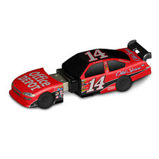 Nascar Memoria Usb Flash Drive De 4gb-Tony Stewart