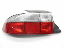 New OEM 1999-2002 BMW Z3 3.2L Left Driver Tail Light Lamp - Export Only