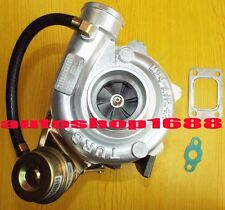GT28 GT2860 GT28-2 a/r 0.42 a/r .49 T25  5 Bolt water cooled turbo turbocharger