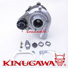 Kinugawa Upgrade Turbo TOYOTA Land Cruiser 1HD-T CT26 17201-17010 & Garrett 60-1