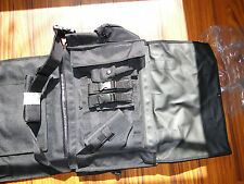 CONCEALED WEAPONS/VEST CASE ONLY- (SHIELD-BALLISTIC PROTECTION NOT INCLUDED)
