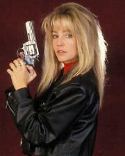 Locklear, Heather [TJ Hooker] (19969) 8x10 Photo