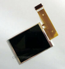 New LCD Screen Display For SONY DSC-W80 W90 H7 with backlight
