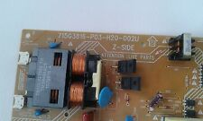 715G3816-P03-H20-002U  PHILIPS  power supply