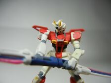 Gundam Collection NEO.1 ZGMF-X56S/β Sword Impulse Gundam   1/400 Figure BANDAI