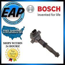 For Porsche 911 Boxster Cayman 2.7L 3.2L 3.4L 3.6L 3.8L Ignition Coil NEW