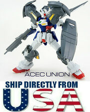 U.S. SELLER - Dragon Momoko OZX GU01A Geminass Type 01 Gundam Model Kit 1:144