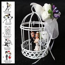 1X Nikah Sekeri Dügün Gastgeschenke Hochzeit Mevlüt Verlobung Kina Söz Nisan