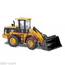 1/50 Norscot CAT Caterpillar 924G Versa Link Loader Die Cast #55057