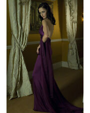 Green, Eva [Casino Royale] (33154) 8x10 Photo