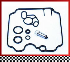Carburetor REPAIR KIT for Yamaha XTZ 750 Super Tenere-year 89-97