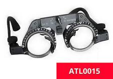 Trial Frame ARGO ATL0015 Titanium