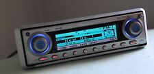 Pioneer ANH-P9R CD Head Unit MP3 Player Navigation Car Radio