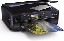 Epson Expression Premium XP-610 All-In-One Inkjet Printer NEW