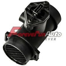 Mass Air Flow Sensor MAF Meter For Hyundai Accent Scoupe 1.5L 0280217102 98-05