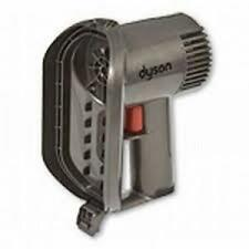 Dyson DC44 Animal Handheld Main Body, 926036-05