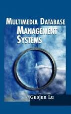 Multimedia Database Management Systems (Computing Library)