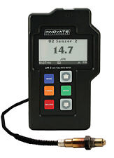 Innovate LM-2 Basic Kit Air/Fuel Wideband Ratio Meter 3837, NEW