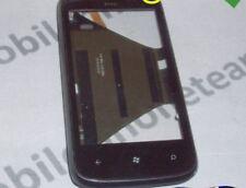 Genuine HTC Mozart Housing Fascia Digitizer Touchpad