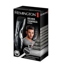 REMINGTON BARBA MB320C BEARD TRIMMER *** BRAND NEW AND FACTORY SEALED ***