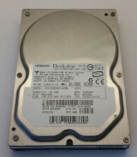 "Hitachi Deskstar Dell 80GB SATA 7200rpm 3.5"" Desktop PC hard drive HDD - 0A31048"