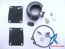 11502M Boat Engine Carburetor Repair Kit for Mercury, Free Shipping