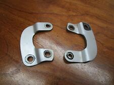 KDX 250 KAWASAKI * * 1991 KDX 250 1991 ENGINE MOUNTS