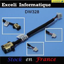 Connecteur alimentation Dc power Jack Cable Connector 50.4WE05.001 REV:A01