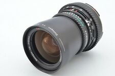 Carl Zeiss Distagon 50mm f4 T* Lens For Hasselblad Excellent++!