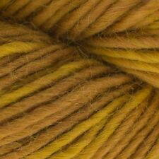Rowan ::Alpaca Colour #143:: alpaca yarn 50% OFF! Topaz