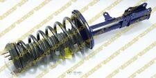 Monroe Econo-Matic Complete Strut Assembly 181681