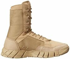 Oakley Assualt Boot-NEW-12.5