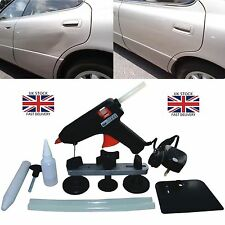 CAR DENT REPAIR KIT CARAVAN BODYWORK PANEL PULLER TOOL REMOVER POP OUT DINT CD01