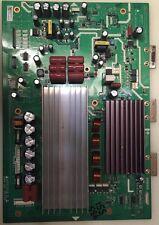 LG Plasma 50PC55 / 56 pdp50x4 ysus eax37106201 ebr37284101 rév: m (REF586)