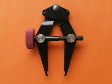 "PROFESSIONAL INDUSTRIAL / MOTORCYCLE CHAIN PULLER ASA 25 to 100 (1/4"" - 1-1/4"")"