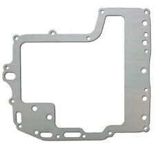 Sump Gasket for Yamaha YZF 600 RH Thunder Cat