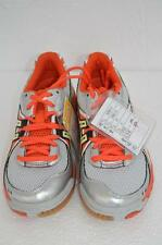 NEW MEN  ASICS     ☠   GEL-1130V  RUNNING  SHOE   * SZ  7