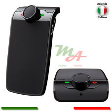 PARROT MINIKIT PLUS Vivavoce Bluetooth iPhone 4 4s 5 5s 5c Samsung S4 i9500